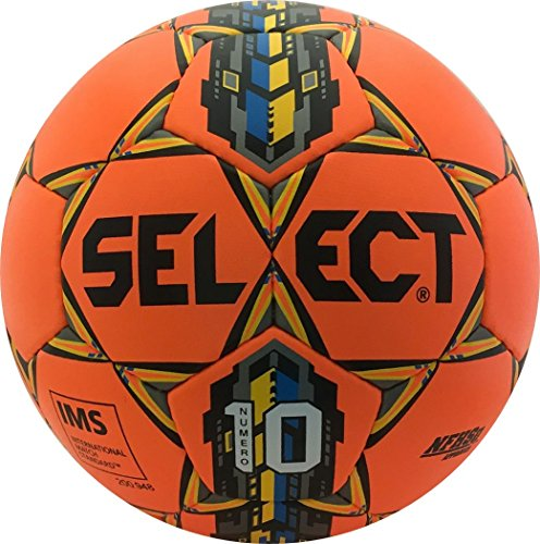 Select Numero 10 best soccer ball for the money