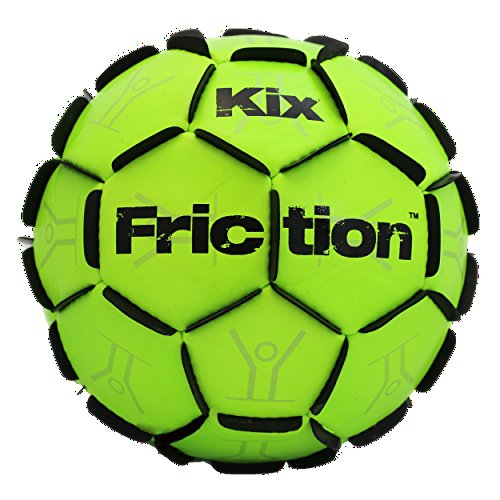 KixSports KixFriction