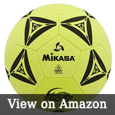 mikasa-indoor-amazon