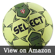 select-indoor-amazon