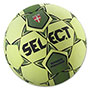 select-indoor-ball