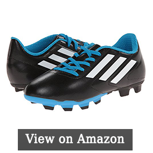 Adidas-conquisto-soccer-cleatts