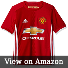 ma-united-soccer-jersey