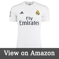 real-madrid-jersey-soccer