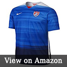 us-second-jersey