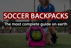Best Soccer Backpacks with Ball Pocket: Ultimate Guide