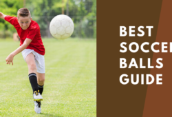 Best Soccer Balls 2020: The Only Guide You'll Ever Need